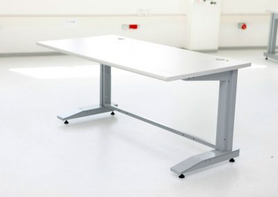 Anti-static_table_-ESD_05