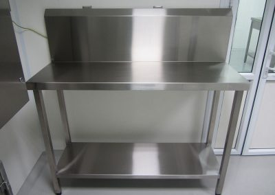 Stainless_steel_01