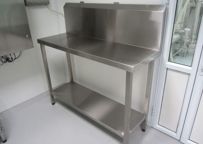 Stainless_steel_02
