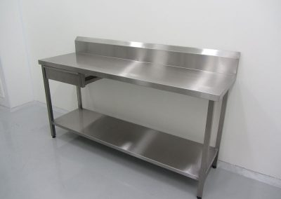 Stainless_steel_03