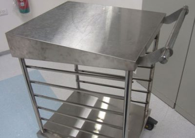 Stainless_steel_06 (1)