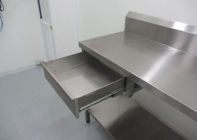 Stainless_steel_07