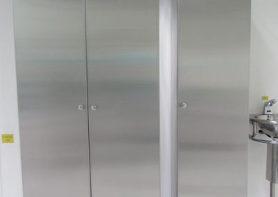 Stainless_steel_10