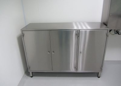 Stainless_steel_12